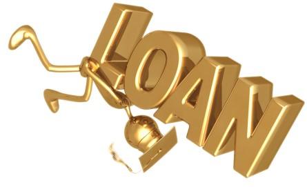 1424340208-20-ec-loan-company