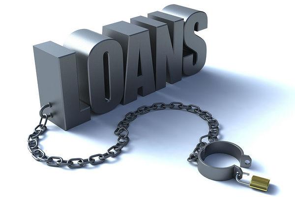 Canadian-loans (1)