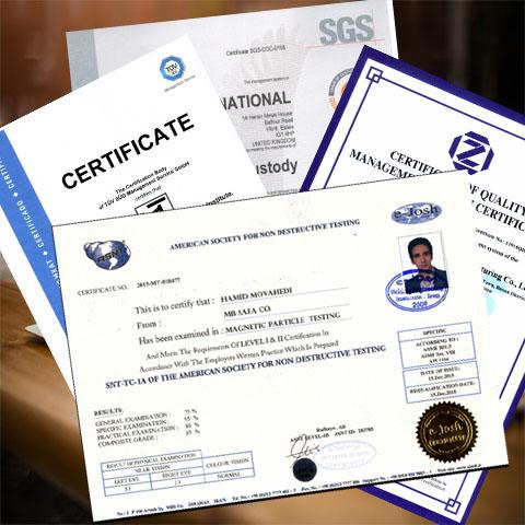 Certificate-480x480