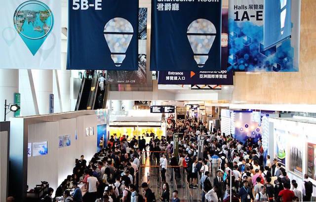 HKTDC-Electronic-Lighting-fair-2