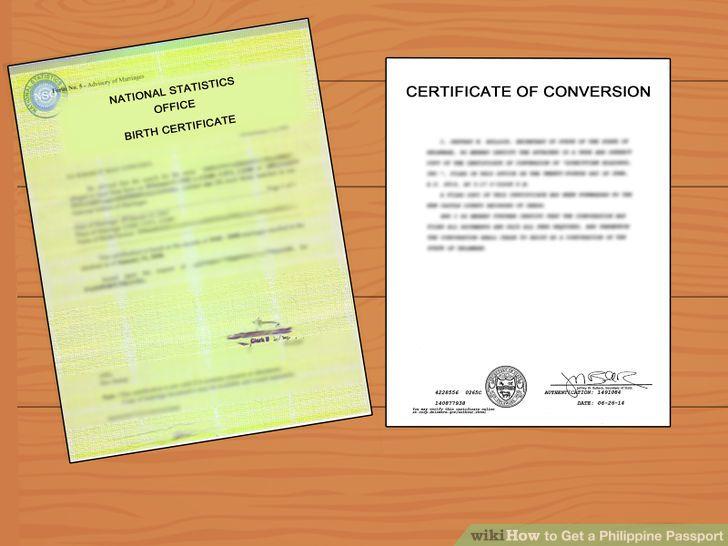 aid1405719-728px-Get-a-Philippine-Passport-Step-14-Version-2