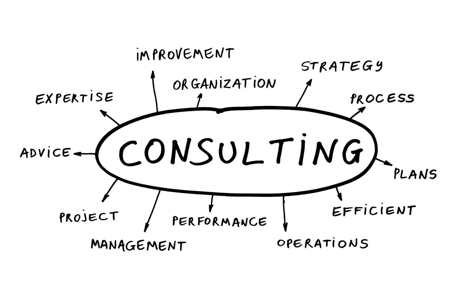 cleaning-business-consultant