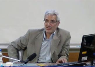 dr-rahimi