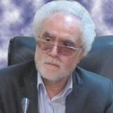 حسین نجاتی