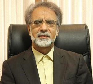 علی یزدانی