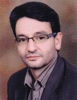 عباس جرجانی