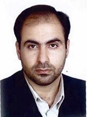 محمد رضا صادقی