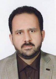 حمیدرضا خانپور