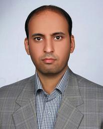 مجید غفاری