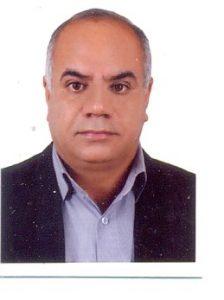 بهمن غلام پور