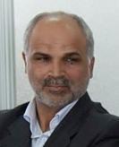 سید مسعود عظیمی
