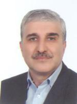 محمد رضا قاهری بدر