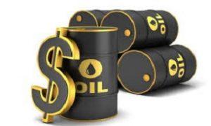عدم تکیه به اقتصاد نفت محور