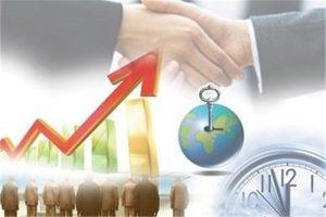 حمایت صندوق های جسورانه بازار سرمایه از شرکت های دانش بنیان در بورس