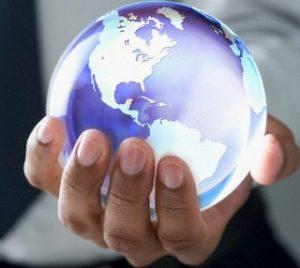 محصولات دانش بنیان و بازار جهانی