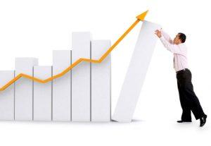 افزایش تعداد کسب و کار های دانش بنیان