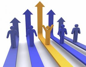 اهداف برگزاری آزمون استخدامی دانش بنیان