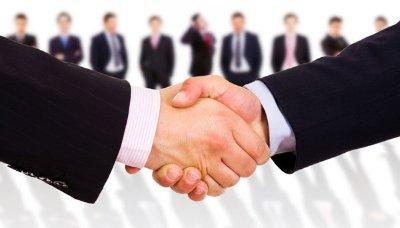 آزمون استخدامی شرکت های دانش بنیان