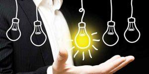 تامین مالی راهکاری پایدار برای پیشرفت شرکت های دانش بنیان