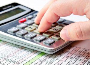 اعطای معافیت مالیاتی به شرکت های دانش بنیان