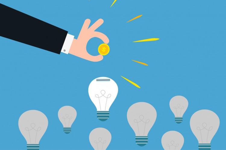 سرمایه گذاری بانک ها در شرکت های دانش بنیان
