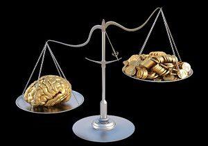 تغییر رویکرد اقتصادی به سمت اقتصاد دانش بنیان