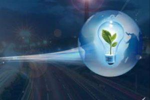 کمک به تجاری سازی شرکت های دانش بنیان