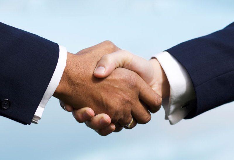 تفاهم نامه همکاری بین معاونت علمی ریاست جمهوری و مجمع تشکل های دانش بنیان اتاق بازرگانی امضا شد