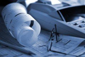 لیست شرکت های دانش بنیان مشمول معافیت مالیاتی