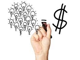 تجاری سازی محصولات دانش بنیان