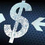 رویدادهای جذب سرمایه گذار برای شرکت های دانش بنیان