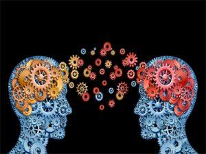 ضرورت اقتصاد دانش بنیان