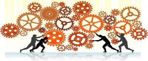 تبدیل آموزش به اقتصاد دانش بنیان، راهکار پیشرفت کشور