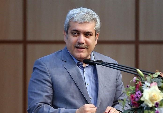 شرکت های دانش بنیان، آینده اقتصاد ایران