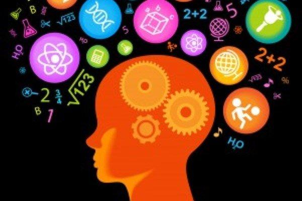 آمار شرکت های دانش بنیان