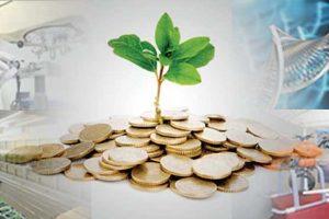 حمایت صندوق نوآوری شکوفایی از صندوق های جسورانه و حمایت از شرکت های دانش بنیان