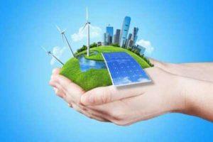 توسعه پارکهای علم و فناوری ، دستاورد دولت یازدهم