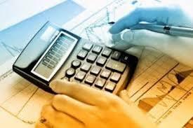 تدوین نظام مالی دانشبنیان