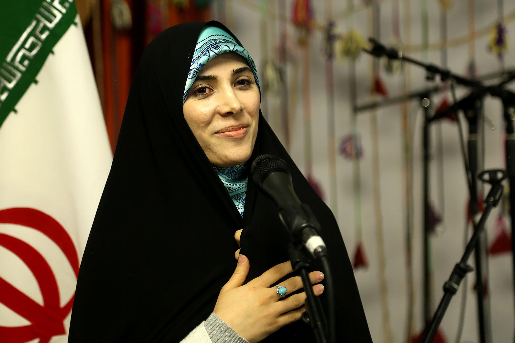 بررسی قانون نظام جامع اقتصاد دانش بنیان در مجلس شورای اسلامی