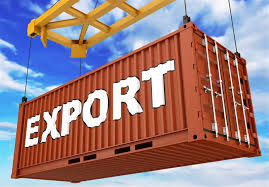 افزایش صادرات بر پایه فناوری های دانش بنیان