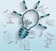 اطلاع شرکت های دانش بنیان از طرح های پژوهشی دستگاه های دولتی