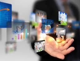 مسیر ویژه برای بررسی درخواست شرکتهای دانشبنیان