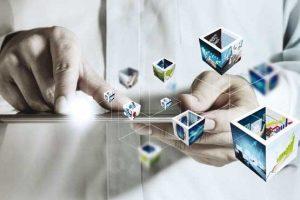 اولویت های پژوهشی شرکت های دانش بنیان ودستگاه های اجرایی