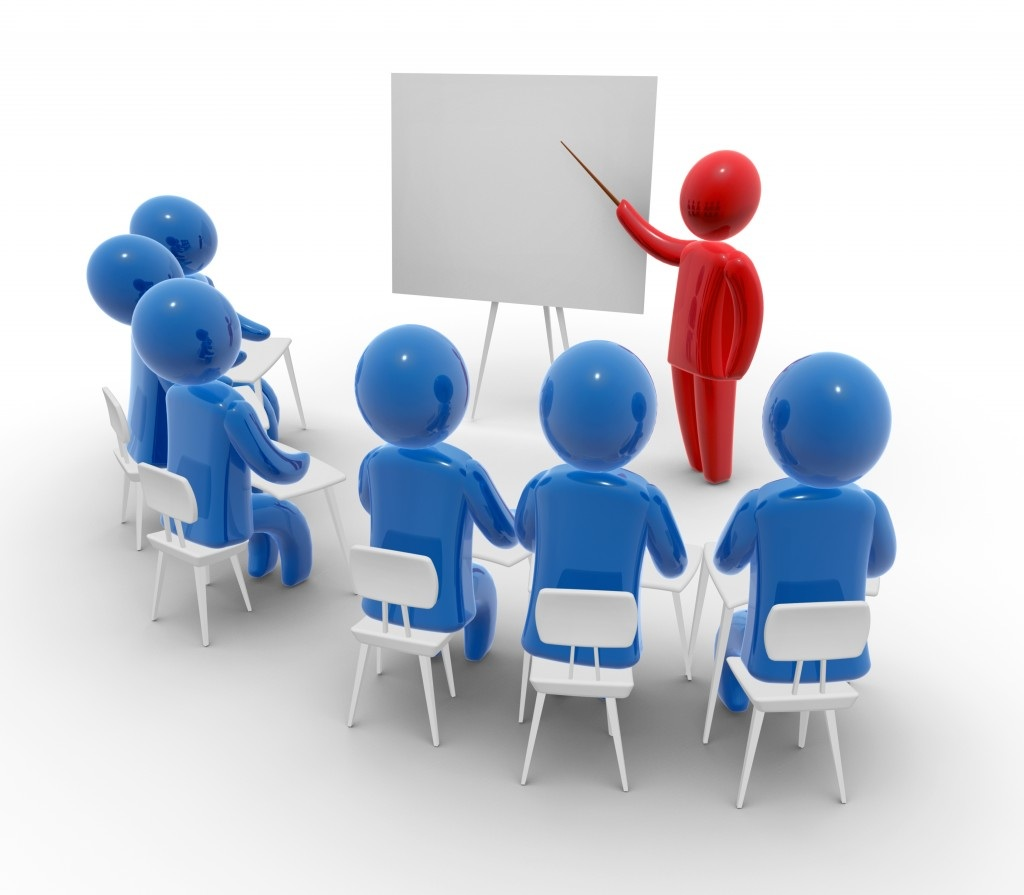 کارگاه آموزشی آشنایی با مجموعه قوانین دانش بنیان