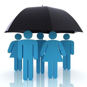 مهلت ثبت نام استفاده از خدمات بیمه تکمیلی برای شرکت های دانش بنیان