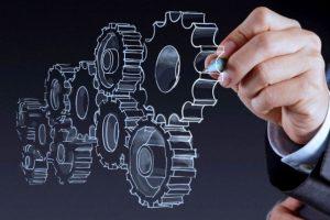 طراحی و تولید خودروی کارتینگ هیبریدی