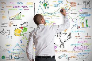 تجاری سازی محصولات دانش بنیان از طریق دانشگاه ها