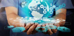 حمایت صندوق نوآوری و شکوفایی از واحدهای دانش بنیان مستقر در شهرک های صنعتی