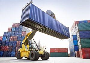 واردات مواد اولیه کالاهای دانش بنیان صادراتی