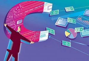 جذب منابع مالی برای فعالیت های دانش بنیان در فرابورس